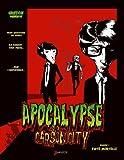 Apocalypse sur Carson City - tome 1 Fuite mortelle (1)