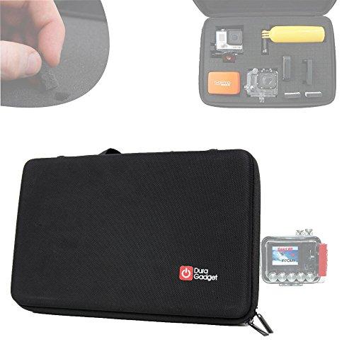 mallette-de-transport-rigide-duragadget-ajustable-a-vos-besoins-pour-camescope-camera-embarquee-into