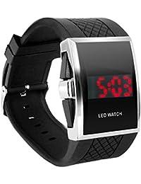 Digiflex AA51 - Reloj para hombres