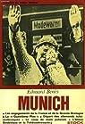Munich par Benès