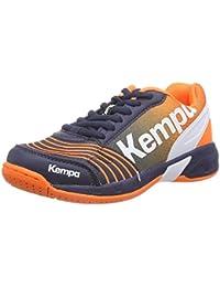 Kempa 200844903 - Zapatillas, Infantil