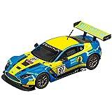 Carrera 20030676 - Miniaturmodelle, Aston Martin V12 Vantage GT3 Bilstein No.97, 2013