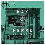 Hallo Welt! [Vinyl LP]