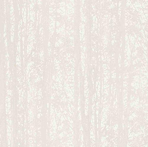 tapete-wald-weiss-53cm-x-1005m-vliestapete-rapportversatz-2650-cm-hoch-waschbestandig-lichtechtheit-