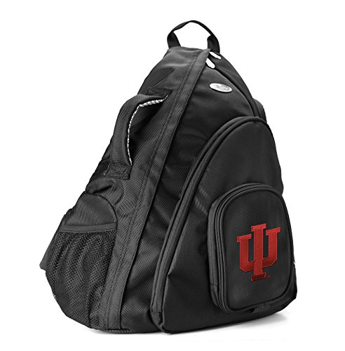 ncaa-indiana-hoosiers-travel-sling-backpack-19-inch-black