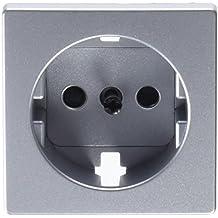 Simon - 82041-93 tapa enchufe schuko s-82 detail Ref. 6558400231