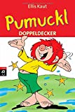 Pumuckl - Doppeldecker