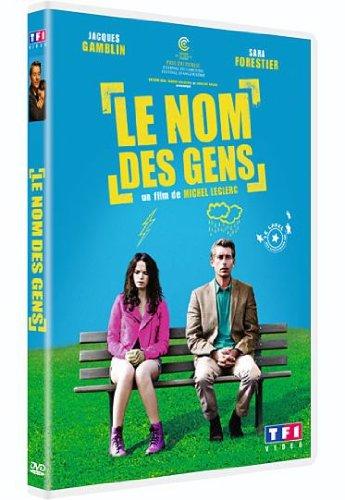 """<a href=""""/node/21848"""">Le Nom des gens</a>"""