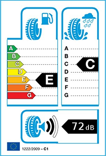 Pneu Viking Protechhp 195/50R16 88V