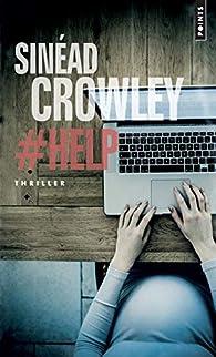Help par Sinéad Crowley