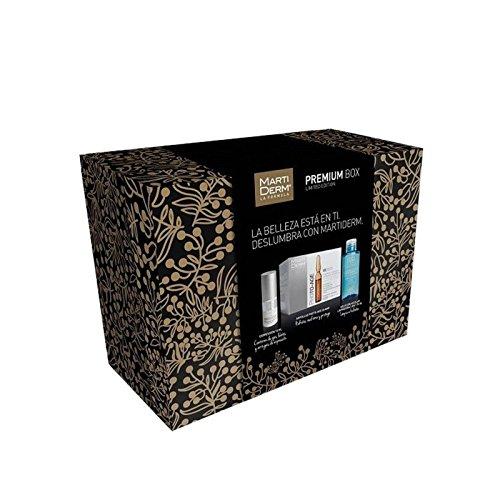 martiderm-premium-box-photo-age-30-amp-expression-15-ml-solucion-micelar-limpiadora-75-ml