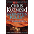 The Einstein Pursuit (Payne & Jones 8) (payne and jones Series)