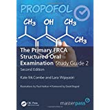 The Primary FRCA Structured Oral Exam Guide 2 (MasterPass)