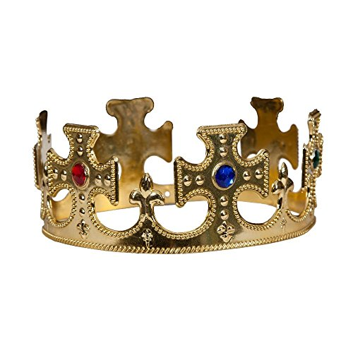 gold-crown-royal-king-or-queen-costume-accessory