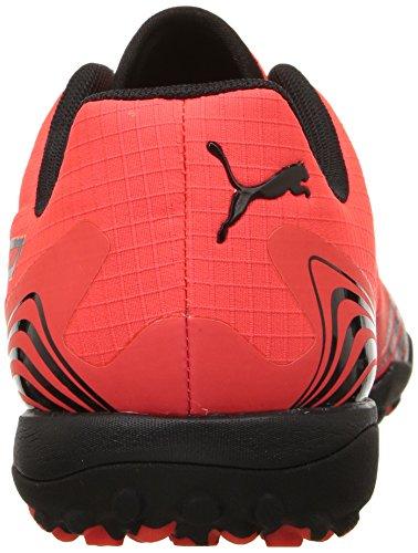 Puma evostreet 1 Synthétique Baskets Red B