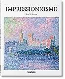 BA-Impressionisme