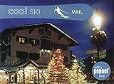 Cool Ski: Vail...
