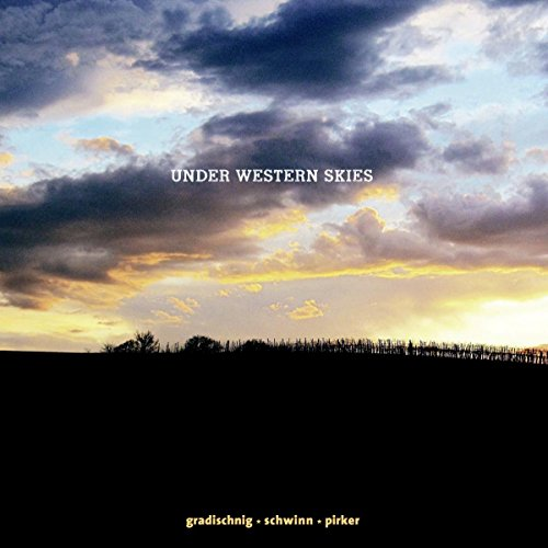 under-western-skies-import-allemand