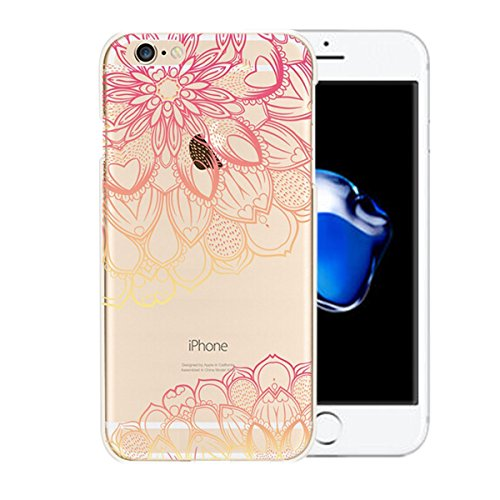 iphone-7-funda-nniuk-iphone-7-caso-la-cubierta-del-tpu-especial-del-color-del-gradiente-ultra-delgad