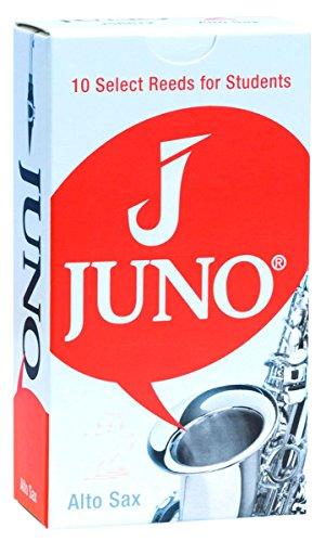 Juno JSR613 Rohrblatt für Altsaxophon