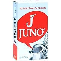 Juno JSR613 - Lengüetas para saxofón alto