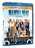 Mamma Mia! Ci Risiamo  ( Blu Ray)