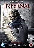 Infernal [DVD]