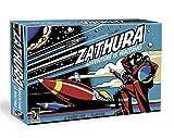 Pressman Toy Zathura; Adventure Is Waiti...