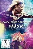 Music/Live Concert kostenlos online stream