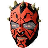 Star Wars Epic Characters Electronic Helmet (Darth Maul)