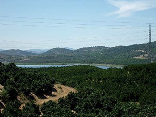 Dans l'attente de la ville, retenant votre souffle Lais Puzzle Huelva 200 Pieces | Caracteristique