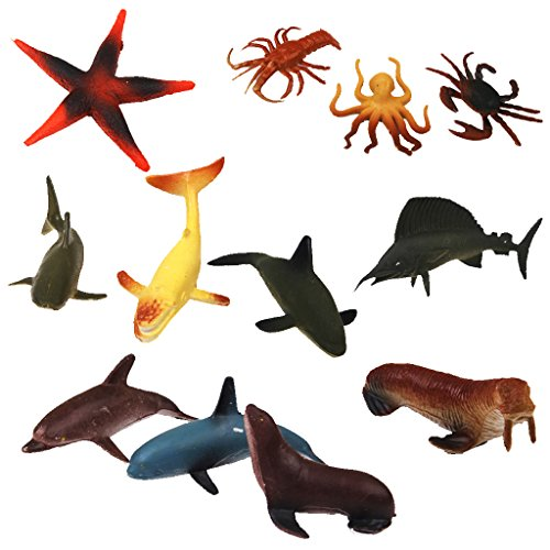 plastic-kids-toy-model-sea-animal-figures-toy-set-of-12pcs-multi-color