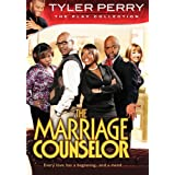 Marriage Counselor