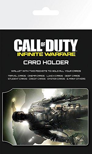 Call-Of-Duty-Card-Holder-Infinite-Warfare