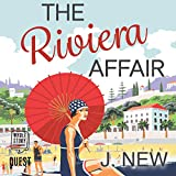 Best Mystery Audio Books - The Riviera Affair: The Yellow Cottage Vintage Mysteries Review