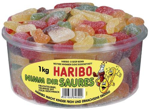 haribo-nimm-dir-saures-1er-pack-1-x-1-kg-dose
