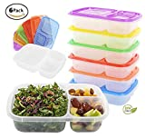 Quantum Produkt Bento Lunch Box Containers