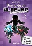 Diario de un aldeano requetepringao (Minecraft)