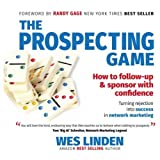 The Prospecting Game - 3 Audio CD