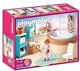 Playmobil 5330 Dollhouse Bathroom