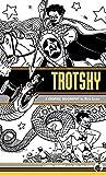 Trotsky - Geary
