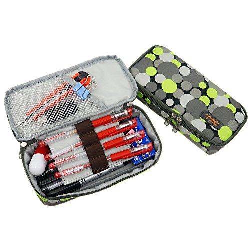 astuccio-con-due-cerniere-penna-borsa-grande-capacit-oxford-portapenne-con-bright-color-pratico-canc