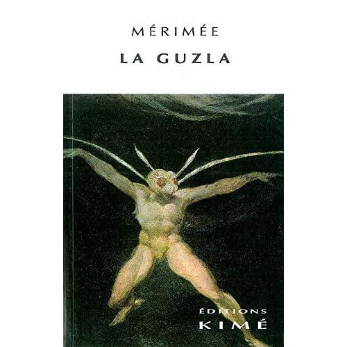 La Guzla