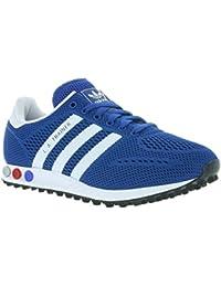 Suchergebnis auf für: adidas la trainer Grau