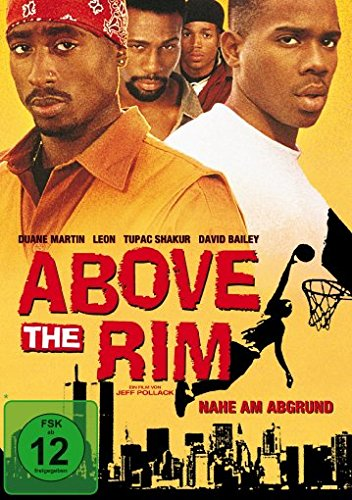 above-the-rim-nahe-am-abgrund-limited-edition
