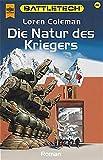 ISBN 3453161858