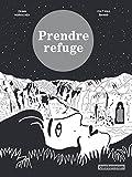vignette de 'Prendre refuge (Zeina Abirached)'