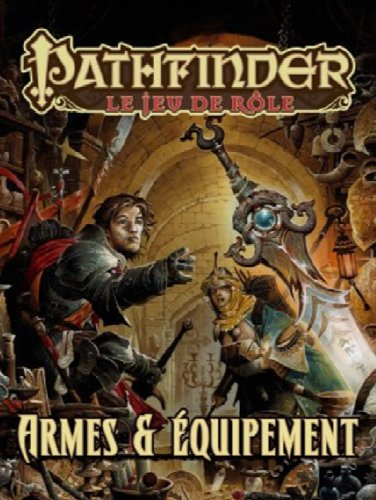 blackbook-editions-pathfinder-jdr-armes-equipements