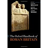 The Oxford Handbook of Roman Britain (Oxford Handbooks)