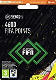 FIFA 20 Ultimate Team - 4600 FIFA Points - Código Origin para PC